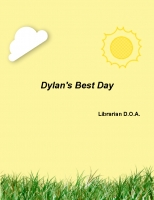 Dylan's Best Day