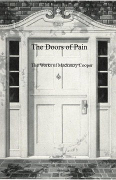 The Doors of Pain