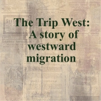 The Trip West