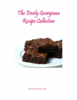 Emily Georgiana's Recipes