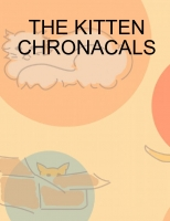 the kitty cronicals