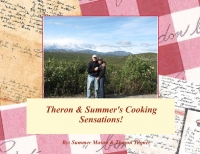 Theron & Summer's Cooking Sensations