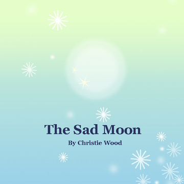 The Sad Moon
