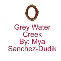 Grey Water Creek