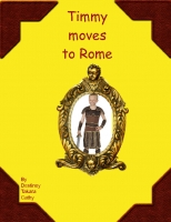 Ancient Rome for Kids!