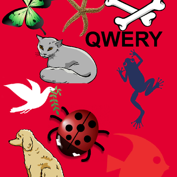 QWERY