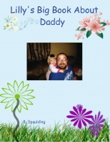 Lilly's Big Book of Daddy