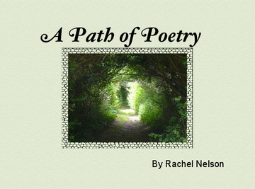 A Path of Poetry
