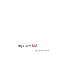 the mystery kid