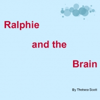Ralphie and the Brain