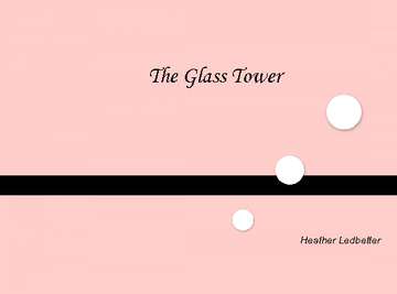 The Glass Tower