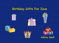 Birthday Gifts for Zeus