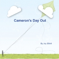 Cameron's Big Day Out