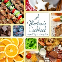 Jane's Cookbook