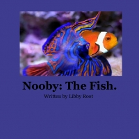 Nooby: The Fish