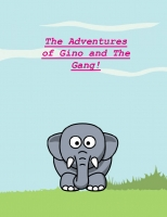 The Adventure of Gino And The Gang
