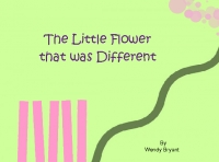 The Little Flower that was Different
