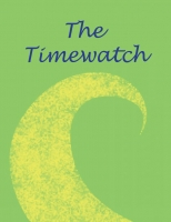 The Timewatch