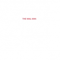 The Mail Man