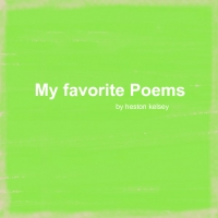 My Favorite Poems