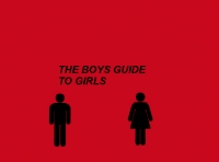 boys guide to girls