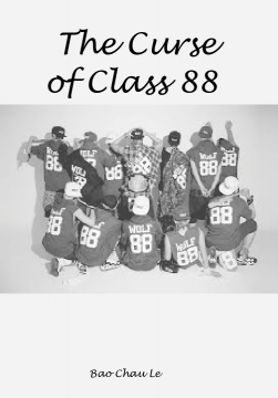 The Curse of Class 88