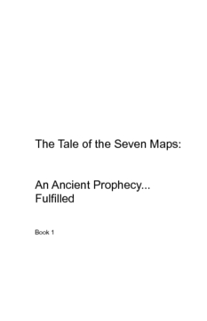 The Tale of the Seven Maps
