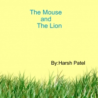 The Mouse and The Lion