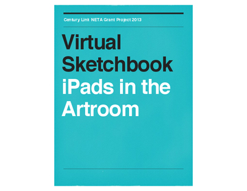 The Virtual Sketchbook