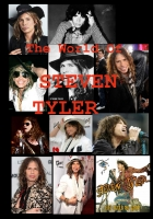 The World of Steven Tyler