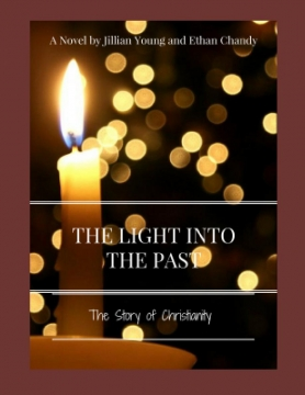 The Light Into The Past