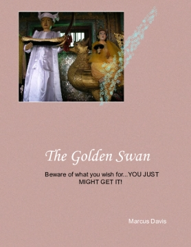 The Golden Swan