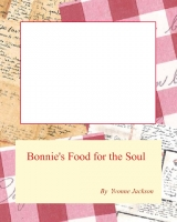 Bonnie's Soul Cooking