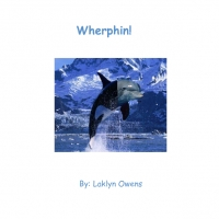 The Tale of The Wherphin