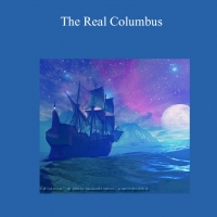 The Real Columbus