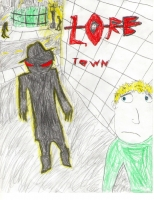Lore Town