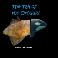The Tail of the Orcquid