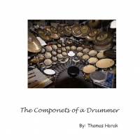 Components of a Drummer