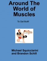 The world of muscles