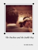 The Duchess and the Stable Boy