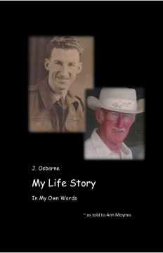 My Life: In My Own Words