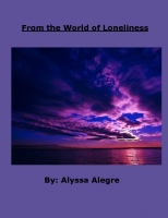From the World of Loneliness