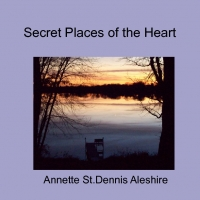 Secret Places of the Heart