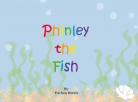 Phinley the Fish