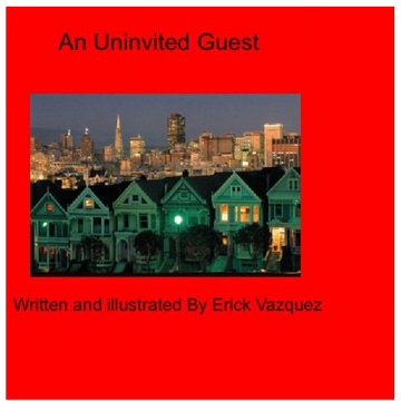 An Uninvited Guests