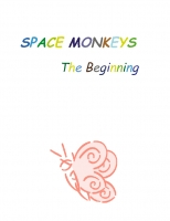 Space Monkeys