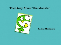 The Story About The Monster