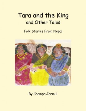 Tara and the King and Other Tales
