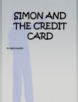 Simon and the Credit Card