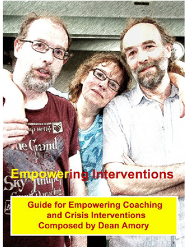 Empowering Coaching and Crisis Intervention